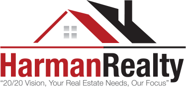 Harman Realty Logo